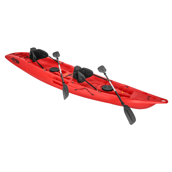 Mahee kayak sit on top