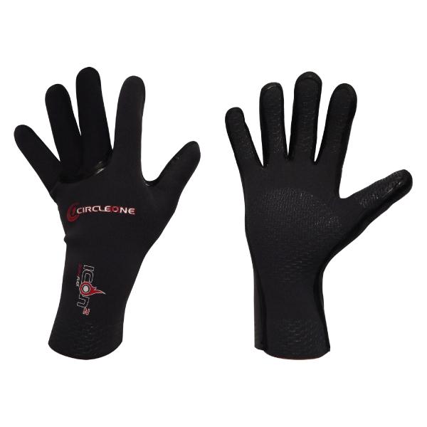 surf gloves