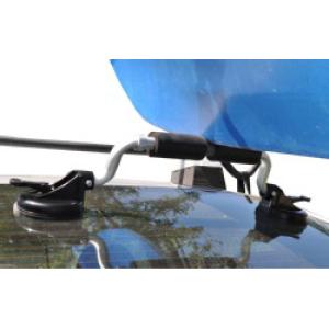 H20, Kayak, Roller, Load, Assister, Fishing, Vehicle,