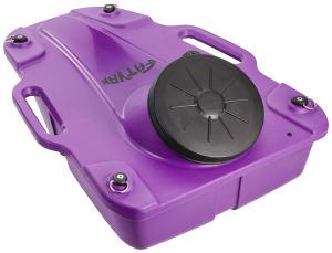 Fatyak-Kaddy---Purple