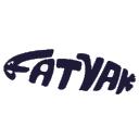 fatyak-kayaks.co.uk favicon