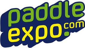 Paddleexpo_Logo_RGB