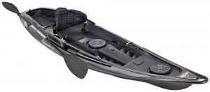 Fatyak-Kaafu-Black-Adventure-S-+-Seat-Back-+-Paddle