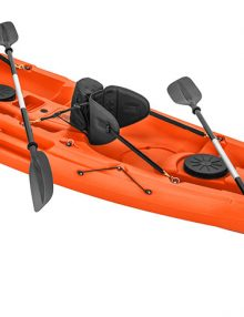 Sit on Top Kayaks for Sale   Fatyak™ Kayaks   From only £230!