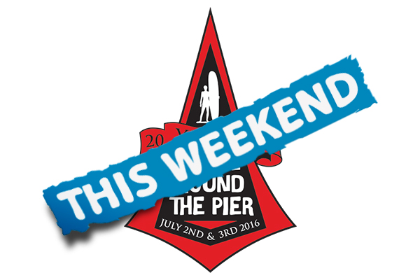 PATP_this_weekend
