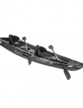 Adventure S Mahee Sit on Top Kayak