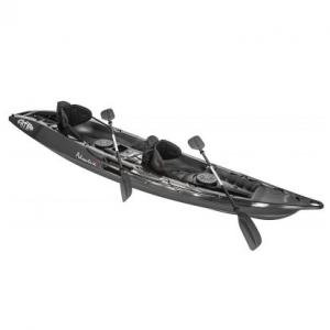 Adventure S Mahee Sit on Top Kayak