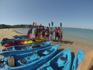 fatyak kayak hire