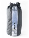 Essential kayaking accessories