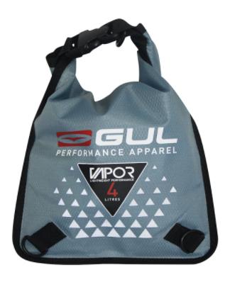 vapor lightweight drybag