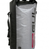 50L Gul backpack