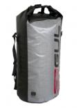 50L Gul backpack