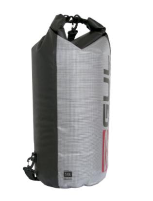 50L Drybag