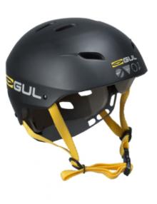 Evo2 Helmet