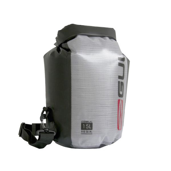 Gul 15L Heavy Duty Drybag
