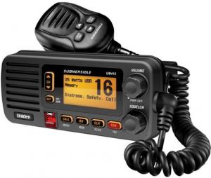 DSC Radio